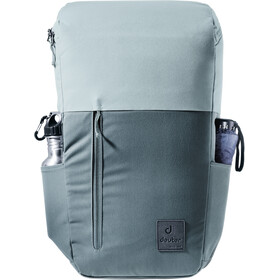 Deuter UP Stockholm Sac à dos 22l, teal/sage
